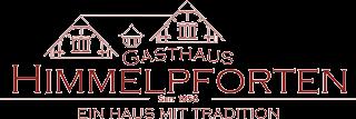 Gasthaus Himmelpforten