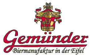 Gemünder Brauerei