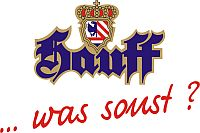 Hauff-Bräu Lichtenau