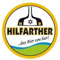 Hilfarther Brauhaus
