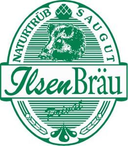 Ilsen Brauerei