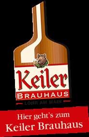 Keiler Bier