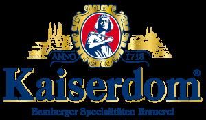 Kaiserdom Specialitäten Brauerei GmbH Bamberg