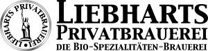 Liebhart's Privatbrauerei