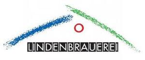 Lindenbrauerei – Kultur- und Kommunikationszentrum