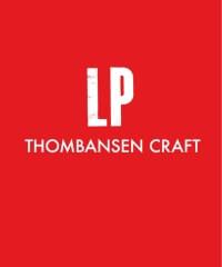 Lippstädter Brauerei Thombansen
