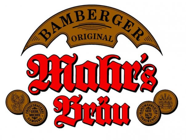 Mahrs Bräu Bamberg