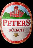 Peters Brauhaus