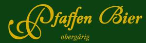 Pfaffen Brauerei