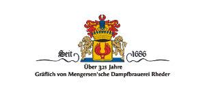 Schlossbrauerei Rheder