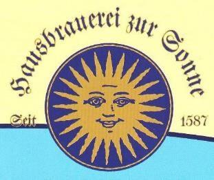 Brauerei zur Sonne