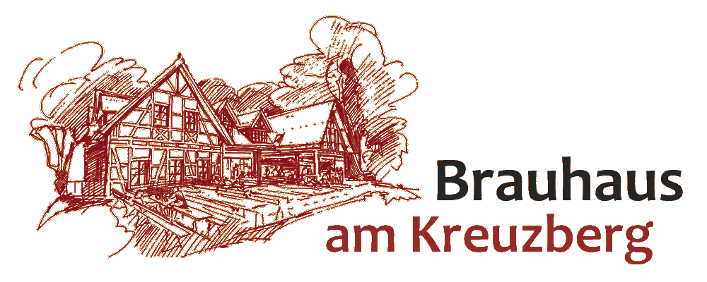 Brauhaus am Kreuzberg