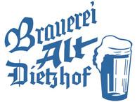 Brauerei und Gastwirtschaft Alt