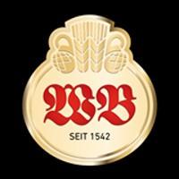 Brauerei Wolferstetter – Georg Huber KG