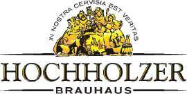 Hochholzer Brauhaus