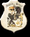 Mühlfelder Brauhaus