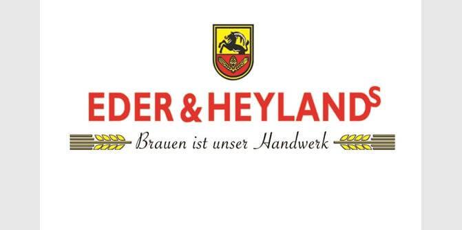 Eder & Heylands Brauerei
