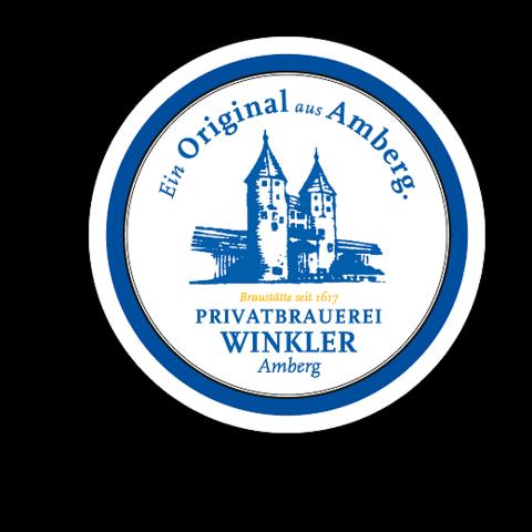 Brauerei Winkler