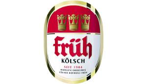 Früh – Cölner Hofbräu