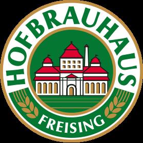 Brauhaus Jettenbach KG