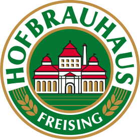Gräfliches Hofbrauhaus Freising