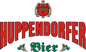 Brauerei und Gastwirtschaft Johannes Grasser
