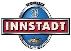 Innstadt Brauerei – Bierspezialitäten