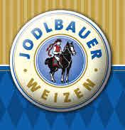 Jodlbauer GmbH