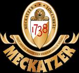 Meckatzer Löwenbräu Benedikt Weiß