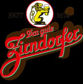 Brauerei Zirndorf