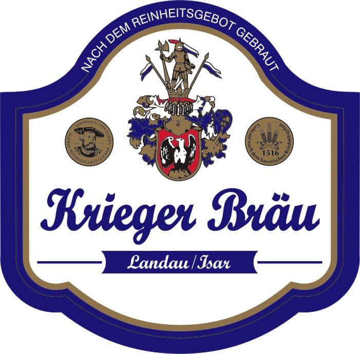 Brauerei Wilhelm Krieger e.K.