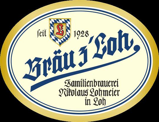 Brauerei Lohmeier