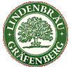 Heidelberger Brauerei GmbH