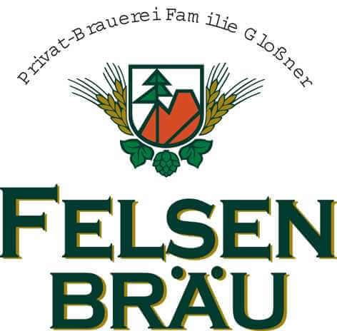 Felsenbräu Thalmannsfeld W. Glossner