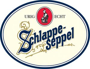Brauerei Schlappeseppel