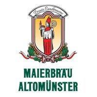 Maierbräu GmbH & Co. KG