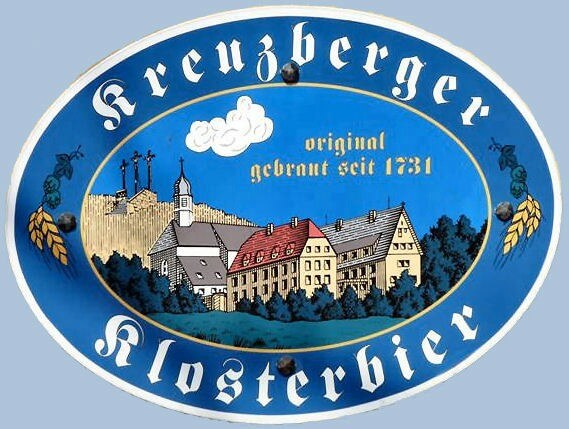 Klosterbrauerei Kreuzberg