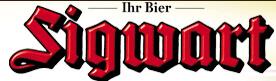 Brauerei Sigwart