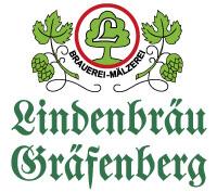 Lindenbräu Gräfenberg