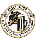Private Brauerei Georg Wolf
