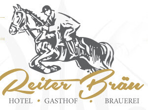 Reiter-Bräu OHG