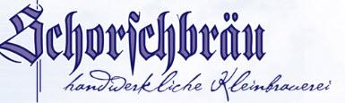 Schorschbräu