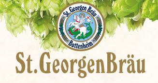St. Georgen Bräu Gg. Modschiedler OHG