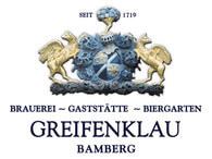 Privater Brauereigasthof Greifenklau