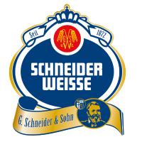 Private Weißbierbrauerei G. Schneider & Sohn