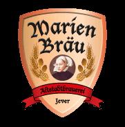 Altstadtbrauerei Marienbräu
