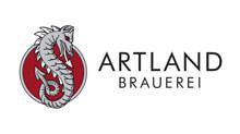 Artland Brauerei