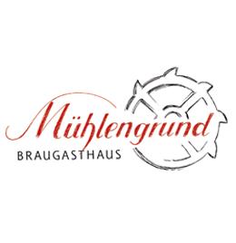 Braugasthaus Mühlengrund