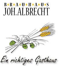 Brauhaus Joh. Albrecht – Soltau