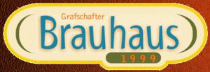 Grafschafter Brauhaus